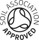 SAO Approved Logo (2010)