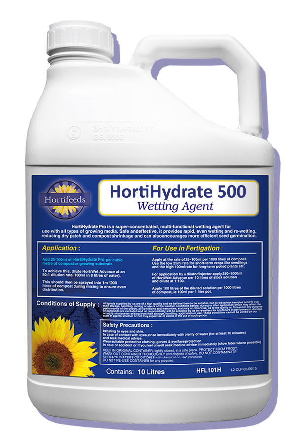 HortiHydrate 500
